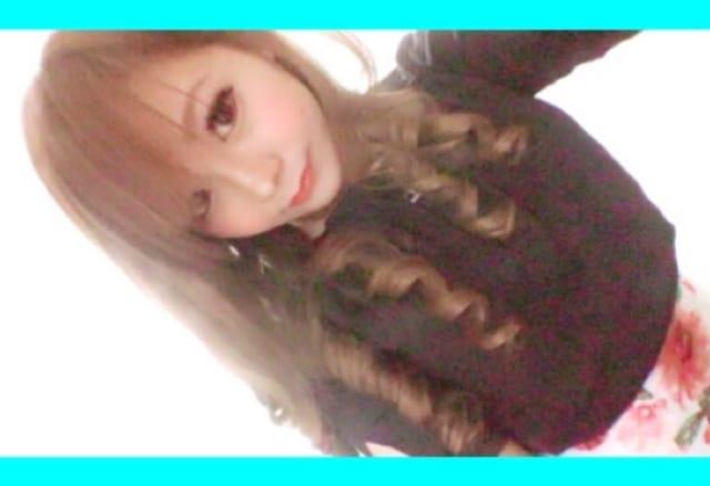 せいら「出勤★」09/21(木) 18:08 | せいらの写メ・風俗動画