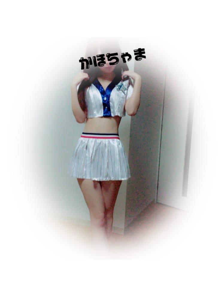 「久しぶりでドキドキ(〃ω〃)」09/21(木) 18:21 | 果歩の写メ・風俗動画