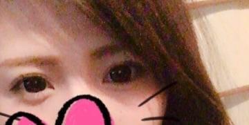 「まりなです」09/21(木) 18:45   まりなの写メ・風俗動画