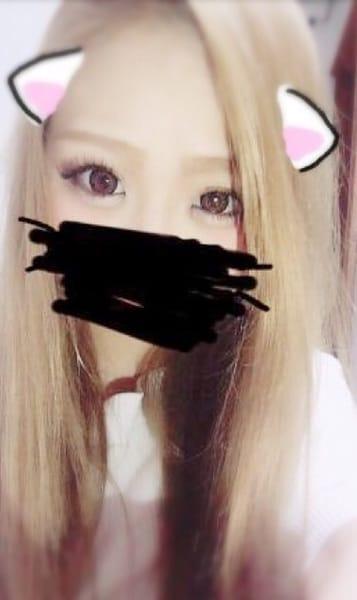 「みちょ♡」09/21(木) 19:27 | みちょぱの写メ・風俗動画