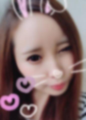 しずか「入店初日☆」09/21(木) 20:11 | しずかの写メ・風俗動画