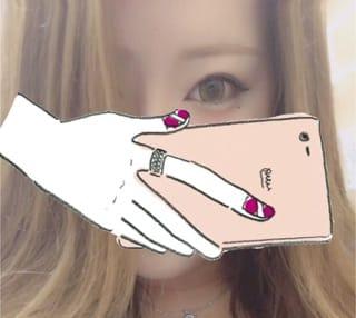 あすか「出勤しました☆」09/21(木) 21:13   あすかの写メ・風俗動画