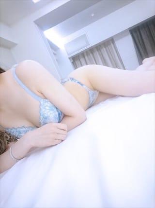 「出勤予定」09/21(木) 21:30 | 未香子(ミカコ)の写メ・風俗動画