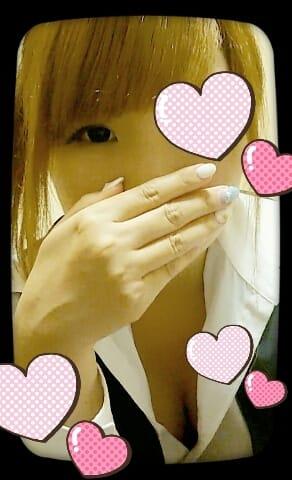 「出勤したよぉお(  ???  )」09/21(木) 22:10   まりんの写メ・風俗動画