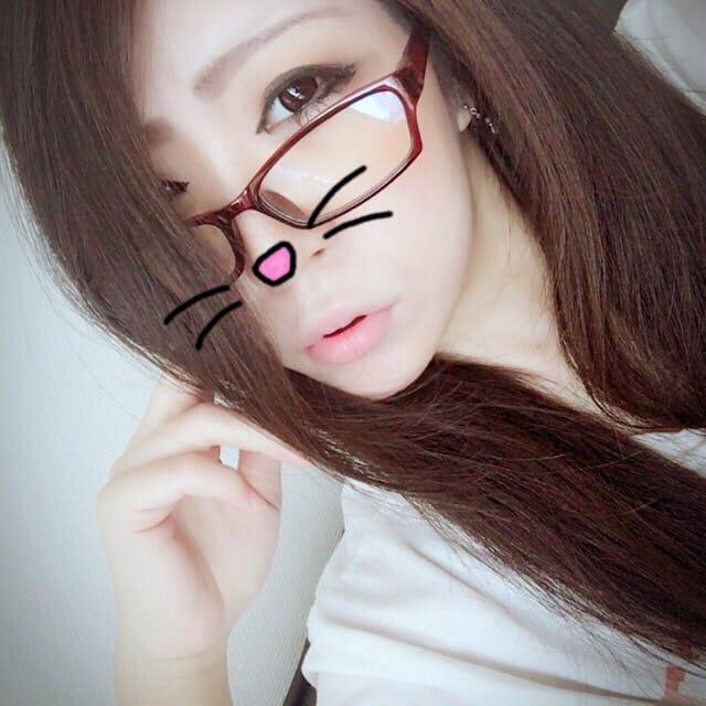 「My dearest…★」09/21(木) 23:51 | ふぶきの写メ・風俗動画