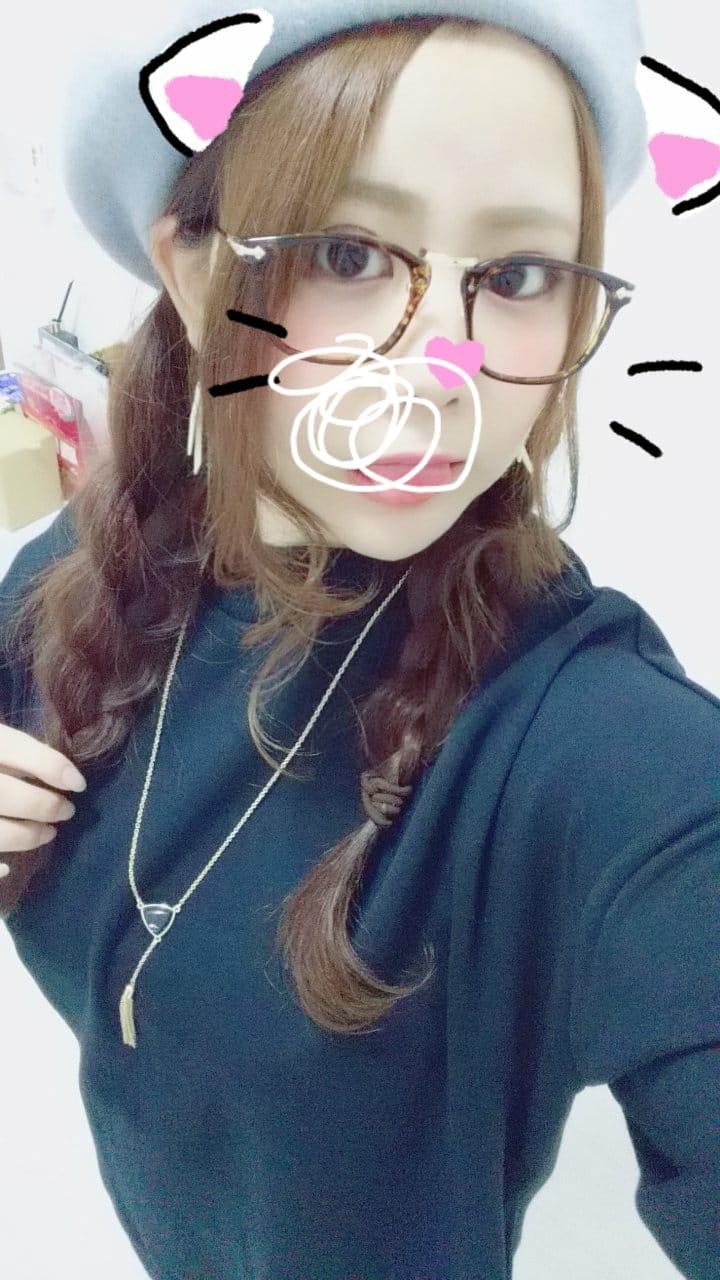 うみ「うみです!」09/22(金) 01:24   うみの写メ・風俗動画