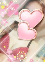 「♡向かってます♡」09/22(金) 01:53 | キスの写メ・風俗動画