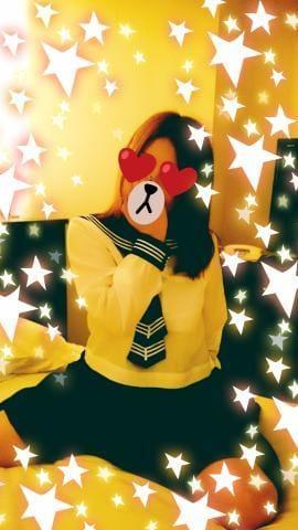 「♡上がり時間♡」09/22(金) 03:14 | ノアの写メ・風俗動画