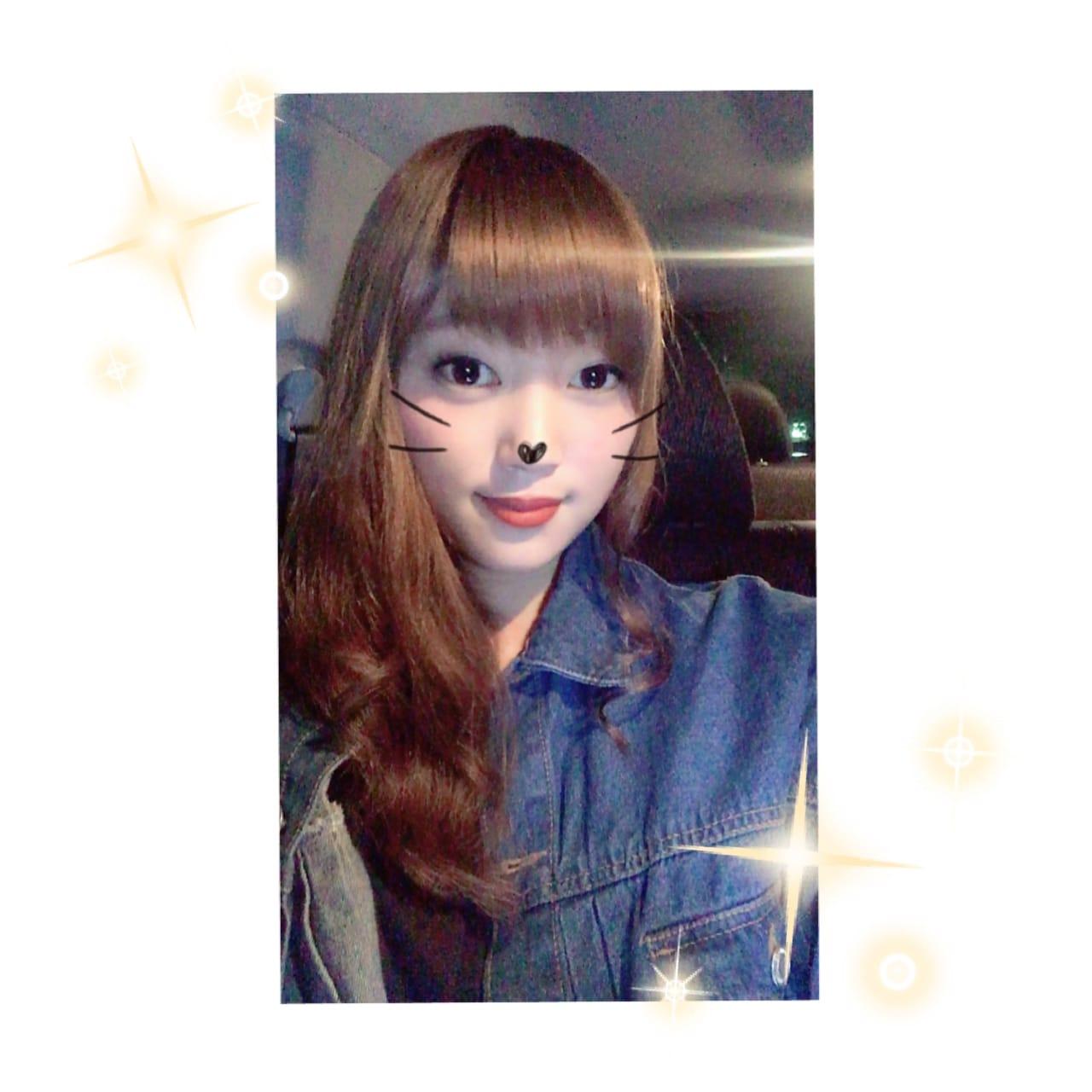 まこ「ありがとうございました(*´꒳`*)」09/22(金) 03:18   まこの写メ・風俗動画