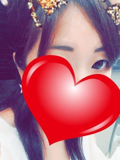 「お疲れ様です♪」09/22(金) 04:51 | 春奈 りさの写メ・風俗動画