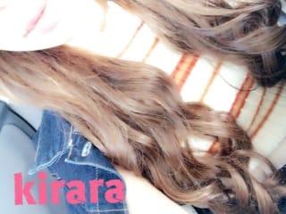 「きらら」09/22(金) 05:46 | キララ ★★★の写メ・風俗動画