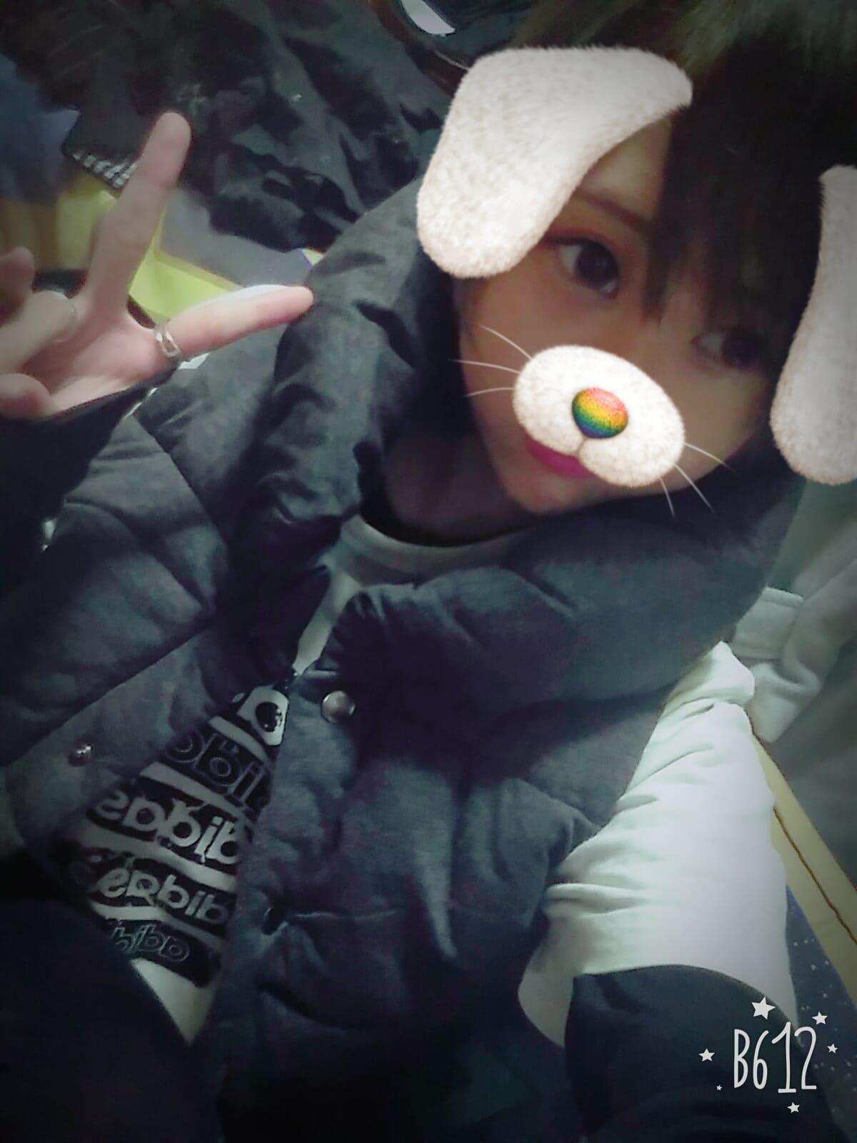 「おはようございまする!」09/22(金) 06:51 | Mina(みな)の写メ・風俗動画
