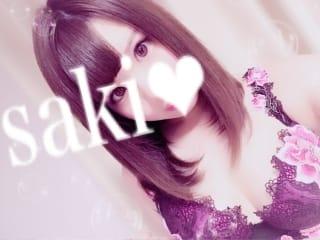 さき「♡♡おはさき♡♡」09/22(金) 07:40 | さきの写メ・風俗動画