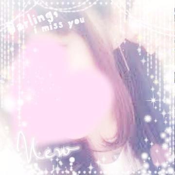 「おはよ」09/22(金) 08:31 | 山田ゆうの写メ・風俗動画
