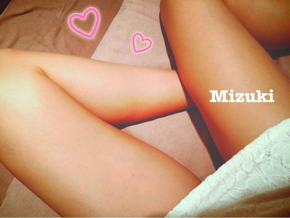 「Mizuki」09/22(金) 09:45   みづきの写メ・風俗動画