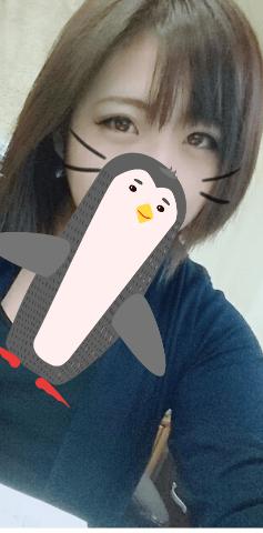 うさぎ「(*´ェ`*)」09/22(金) 09:51   うさぎの写メ・風俗動画