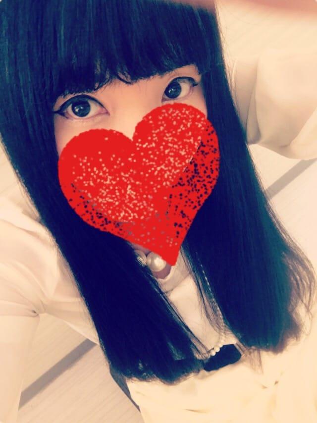 「おはよー」09/22(金) 10:20   みやびの写メ・風俗動画