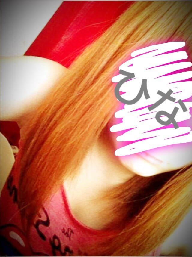 「おはようございます(*^_^*)」09/22(金) 11:01 | ひなの写メ・風俗動画