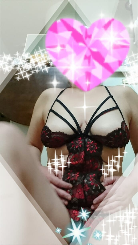 浅水麻弥「♪準備♪」09/22(金) 11:40   浅水麻弥の写メ・風俗動画