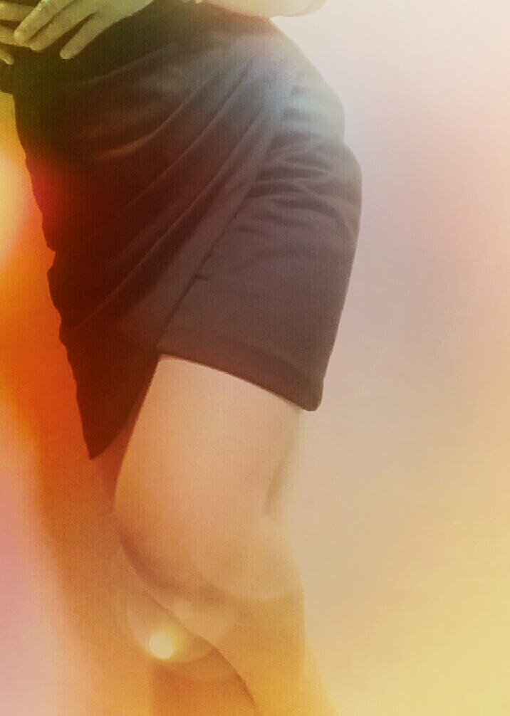 津田 せな「ゆっくりと しっとりと」09/17(土) 19:15 | 津田 せなの写メ・風俗動画