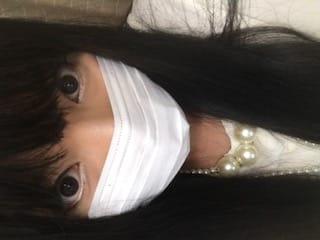 「もっかーい」09/22(金) 12:30   みやびの写メ・風俗動画