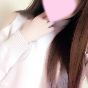 「こんにちわ」09/22(金) 12:51 | さおりの写メ・風俗動画