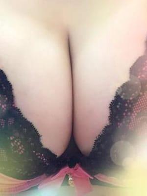 レナ「習い事」09/22(金) 13:20 | レナの写メ・風俗動画