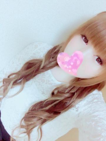 あん「初めまして(^^)」09/22(金) 16:00   あんの写メ・風俗動画