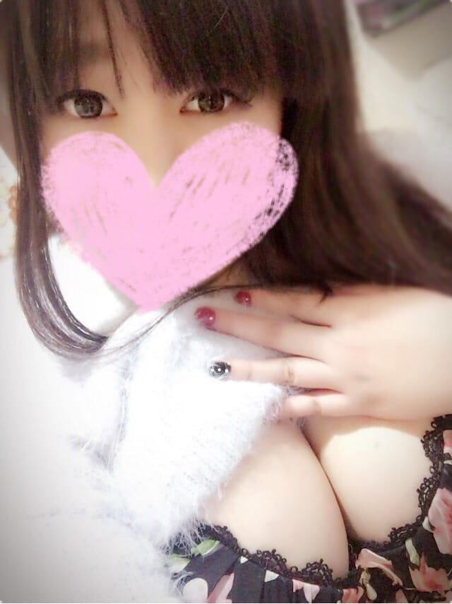 なるみ「ネイル(^ω^)」09/22(金) 16:46   なるみの写メ・風俗動画