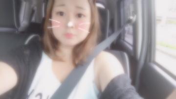 めろ「お礼?」09/22(金) 16:59   めろの写メ・風俗動画
