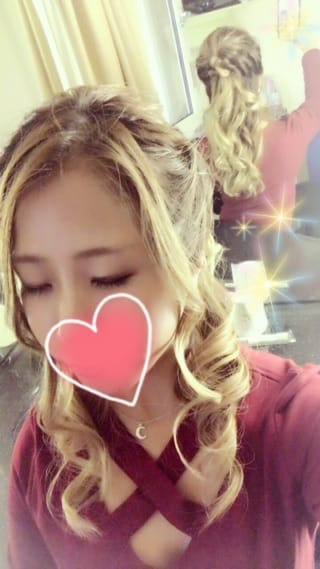 「こんにちわ」09/22(金) 17:10 | 読者モデル☆ひびき姫☆の写メ・風俗動画