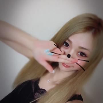 桜咲 舞(おうさきまい)「∩^ω^∩」09/22(金) 18:05   桜咲 舞(おうさきまい)の写メ・風俗動画