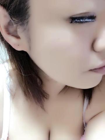 ちあき☆☆「おはよう」09/22(金) 18:32   ちあき☆☆の写メ・風俗動画