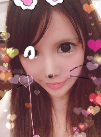 「今日は??」09/22(金) 20:53 | なつきの写メ・風俗動画