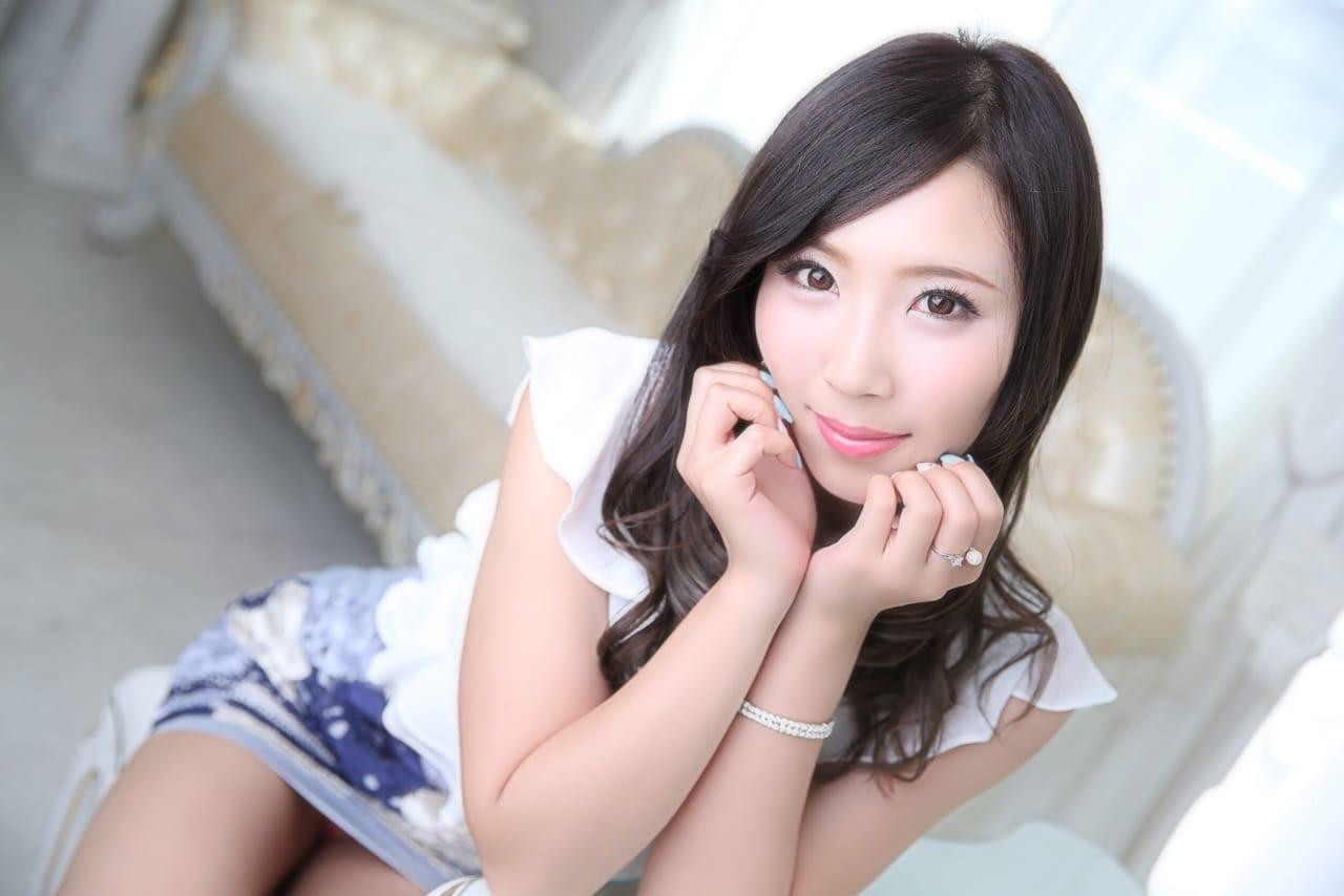 「【 S様 】」09/22(金) 22:00 | りおの写メ・風俗動画