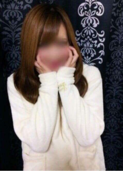 「誘って下さい」09/22(金) 22:20 | ゆうの写メ・風俗動画