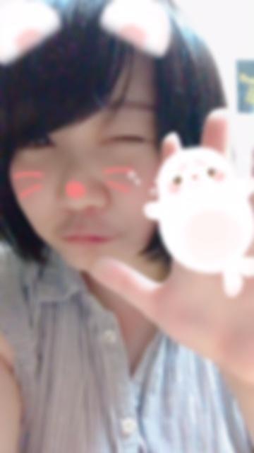 ニコル「お礼&待機中」09/22(金) 22:25 | ニコルの写メ・風俗動画