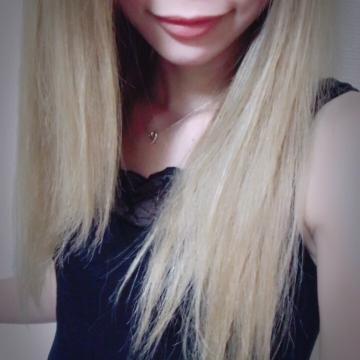 桜咲 舞(おうさきまい)「[お題]from:クリーニング屋さん」09/22(金) 22:29   桜咲 舞(おうさきまい)の写メ・風俗動画