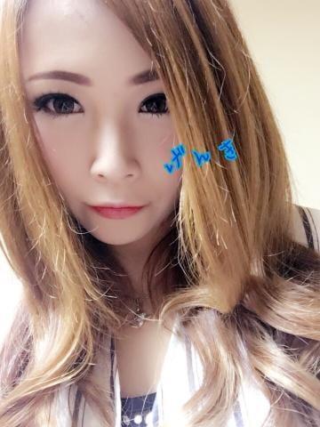 「」09/23(土) 00:04 | げんきの写メ・風俗動画