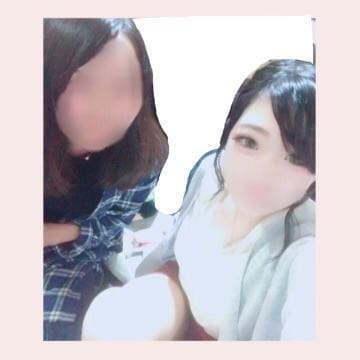 まな「おじむしょー」09/23(土) 00:08   まなの写メ・風俗動画