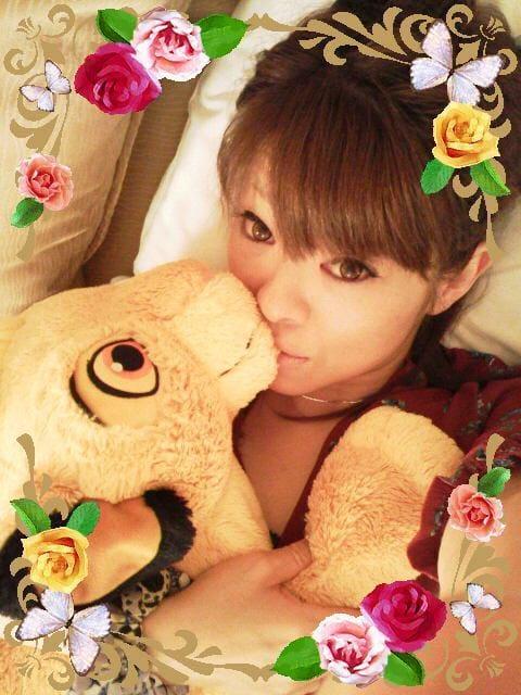 「【次回28日】ブルーday☆も仲良しの力でスッキリ」09/23(土) 00:18 | かおりの写メ・風俗動画