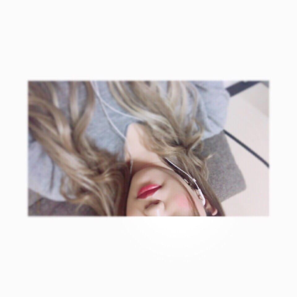 ありす「こんばんわ☆」09/23(土) 00:33 | ありすの写メ・風俗動画
