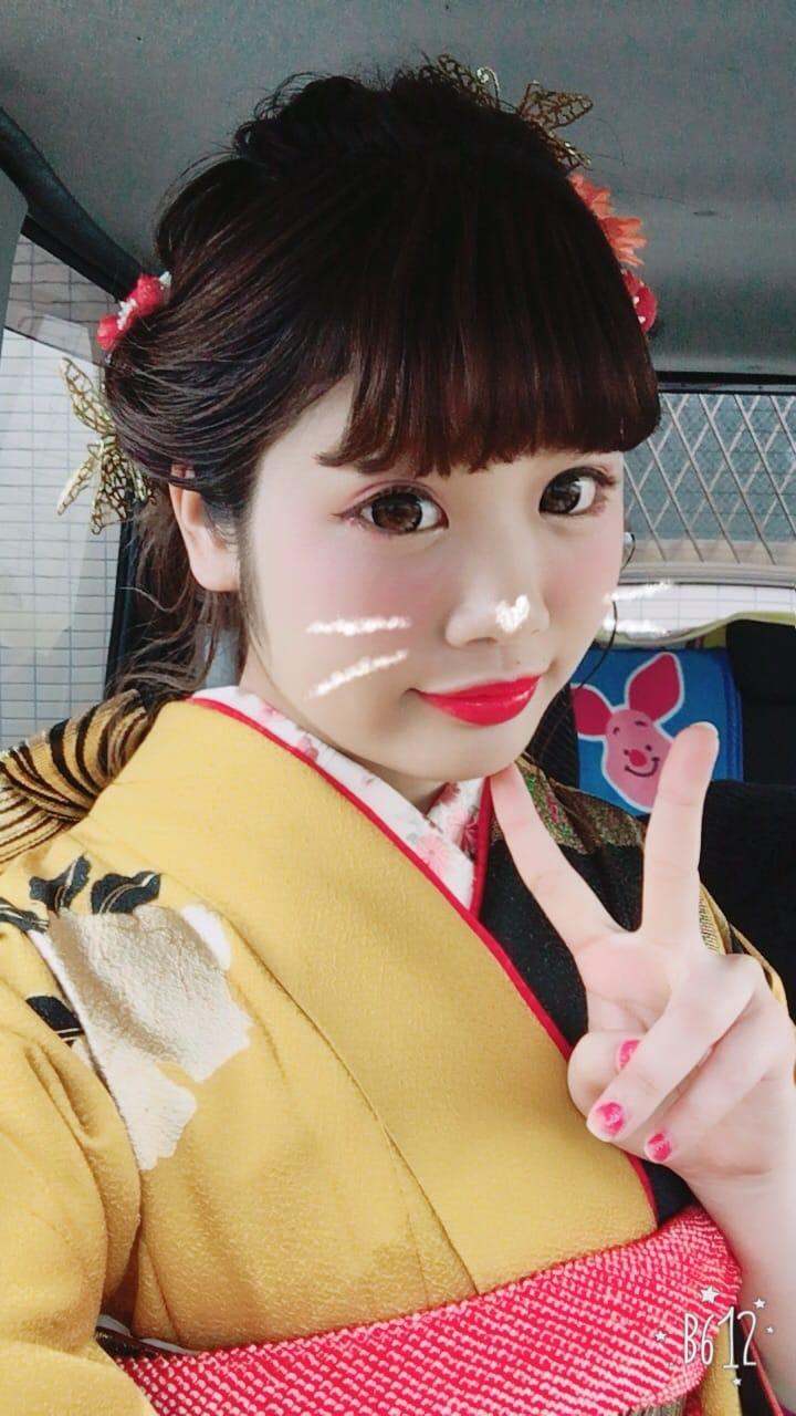 あんさな.「ありがとう☆!」09/23(土) 00:40   あんさな.の写メ・風俗動画