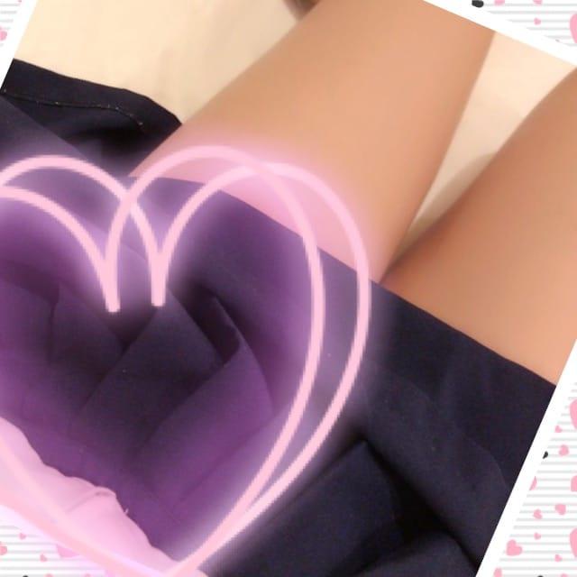 「thank you(*・ω・)q さま」09/23(土) 02:00   エミリちゃんの写メ・風俗動画