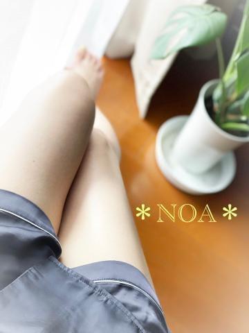 「嬉しい?」06/21(日) 07:25 | 乃愛【のあ】誰もが絶賛する女性の写メ・風俗動画