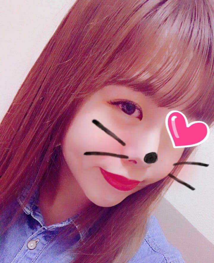 「ありがとう♡」09/23(土) 03:38   なつみの写メ・風俗動画