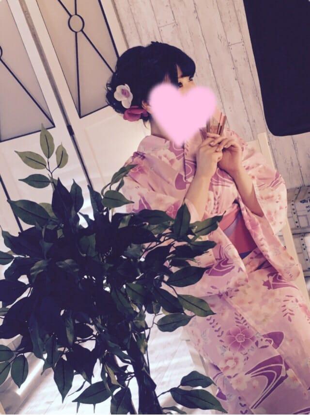のぞみ「9/22駅東ご自宅のお兄さん」09/23(土) 03:38   のぞみの写メ・風俗動画