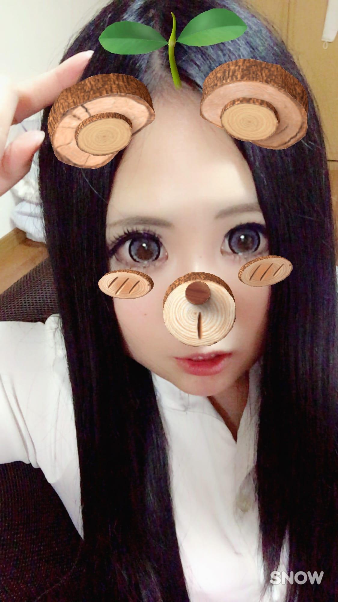 「みおちゃんが…」09/23(土) 04:44   ゆらの写メ・風俗動画