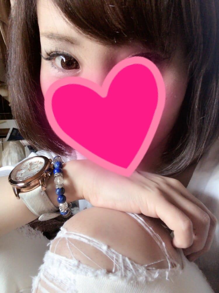 「ねむひ。」09/23(土) 04:45   杏樹-あんじゅの写メ・風俗動画