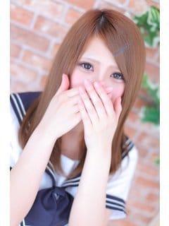 りいさ「お礼♪」09/23(土) 05:41 | りいさの写メ・風俗動画